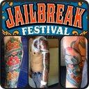 bonel-tattooer-64448094