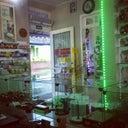 alex-pohren-64939738