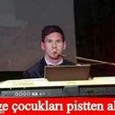 huseyin-caliskan-64996081