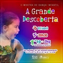 francis-sa-de-lima-66102438