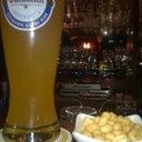 wilfried-steinacker-6645918