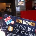 richard-voogt-6733059