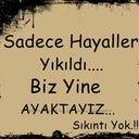 yasin-basturk-68803877