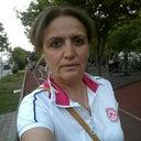 sebahat-kara-69745679