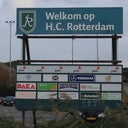 hcrotterdamjc2-70251665
