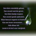 chris-erne-van-7168294