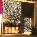 marcos-moschem-7216320