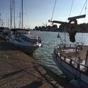 astrid-visser-72215854