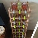 maikel-wijnen-7265162