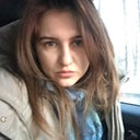 anna-tsareva-73063247