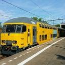 willem-731630
