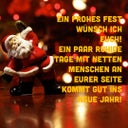 andreas-grahl-7435603