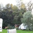 marcel-klose-76136645