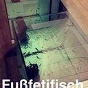 dennis-friebe-76558634