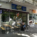 jordi-piqueras-77030106
