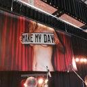 make-my-day-7804245