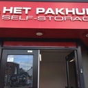 pakhuis-opslag-7961044