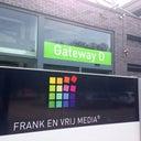 frank-van-der-velde-80792766