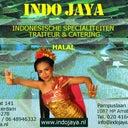linda-gunardhy-croese-8147156