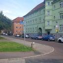 ulrich-briese-81958279