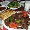 kofteci-kirli-ahmet-usta-ankara-82210953