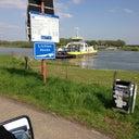 michael-van-de-giessen-8281317