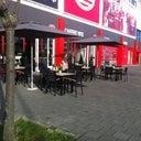 paul-van-kemenade-8328463