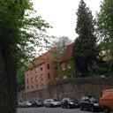 bernd-schaffner-8331264