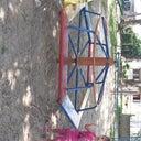 ellen-de-oliveira-84704517
