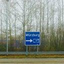peter-macdonald-8537813