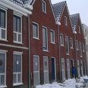 marko-de-jong-855249