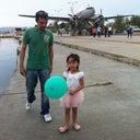 ria-matsunaga-sipal-86405520