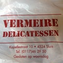 stephanie-rasmussen-87940915