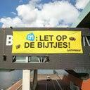 bob-overbeeke-889020