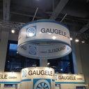 gabriele-gaugele-13261129