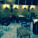 motogarage-cafe-90464536