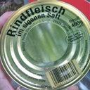 rolf-ullrich-9104923