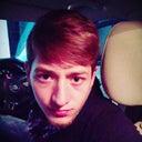 berat-gungor-91159392
