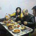 fatih-zeynep-saracoglu-91206438