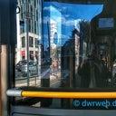 diego-wegner-91701644