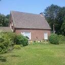 jolanda-ten-broeke-9201235