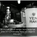 yuce-insan-92888876