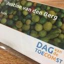 justine-van-den-berg-933829