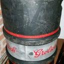 hub-schoenmaekers-9561618