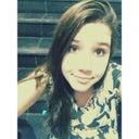 maria-eduarda-moreti-96508983