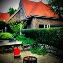 heidie-wesselink-vleerbos-9819246
