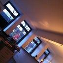 jorg-hoewner-9861388