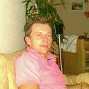 dennis-geithner-8539233