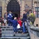 patrick-van-emden-12181756