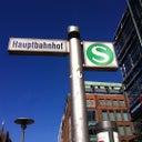 hinnerk-altenburg-4671192